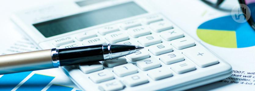 accounting-and-finance-courses-dubai