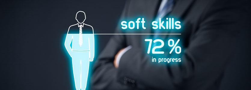 self-development-training-courses-dubai